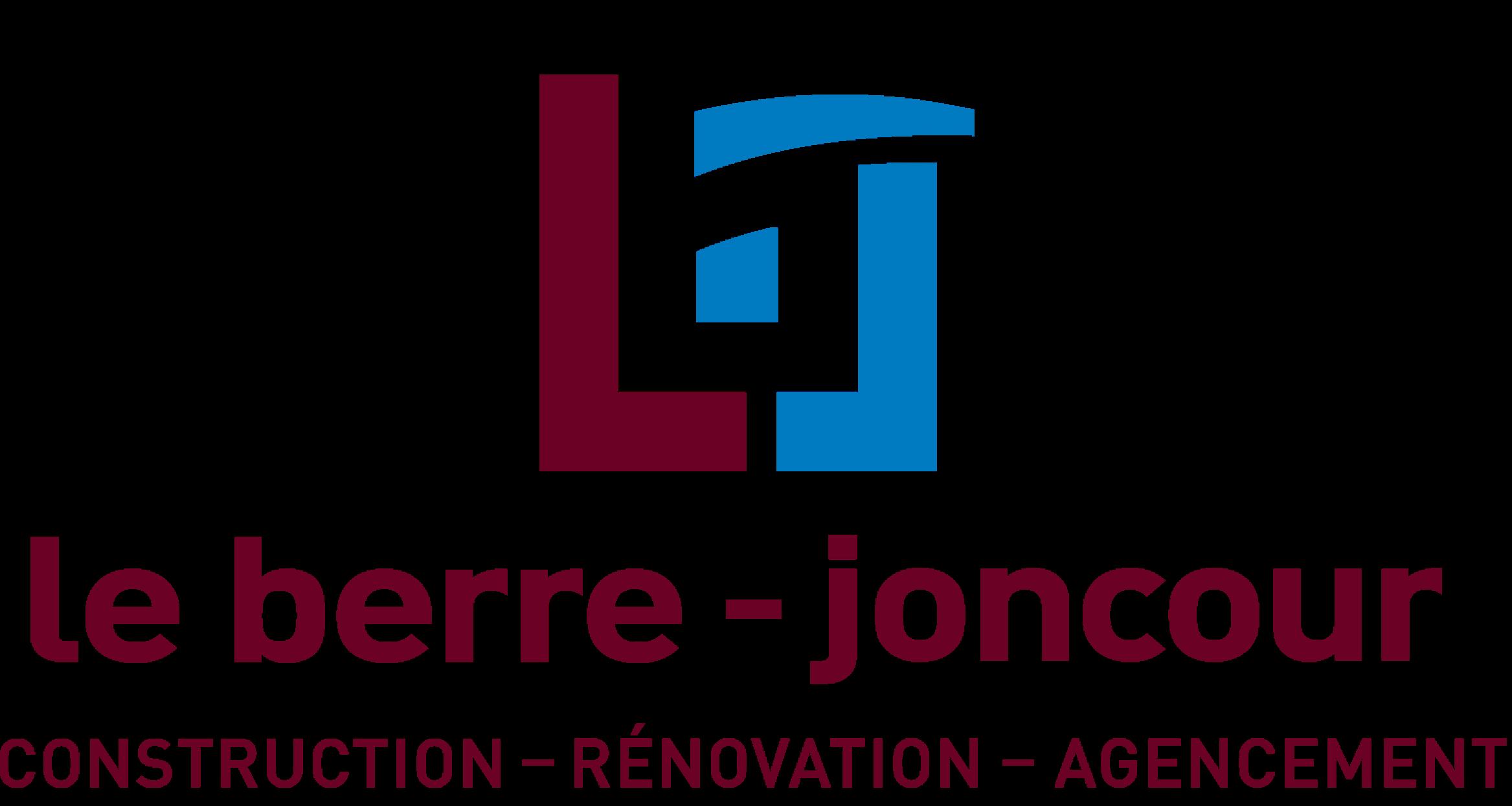 Le Berre Joncour